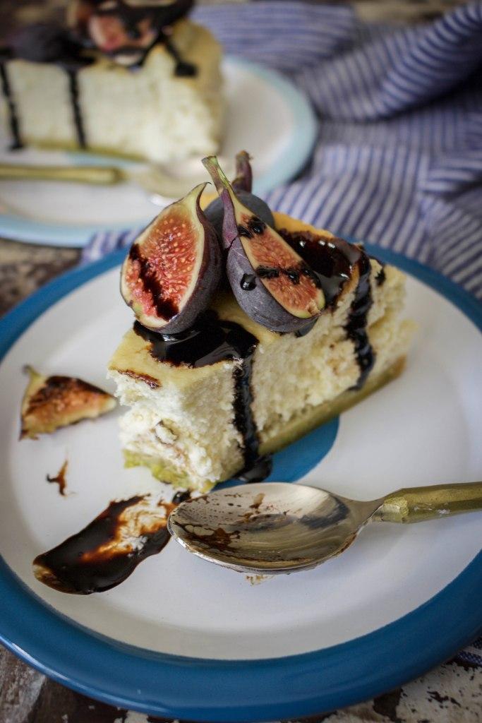 CheesecakeFigo-19