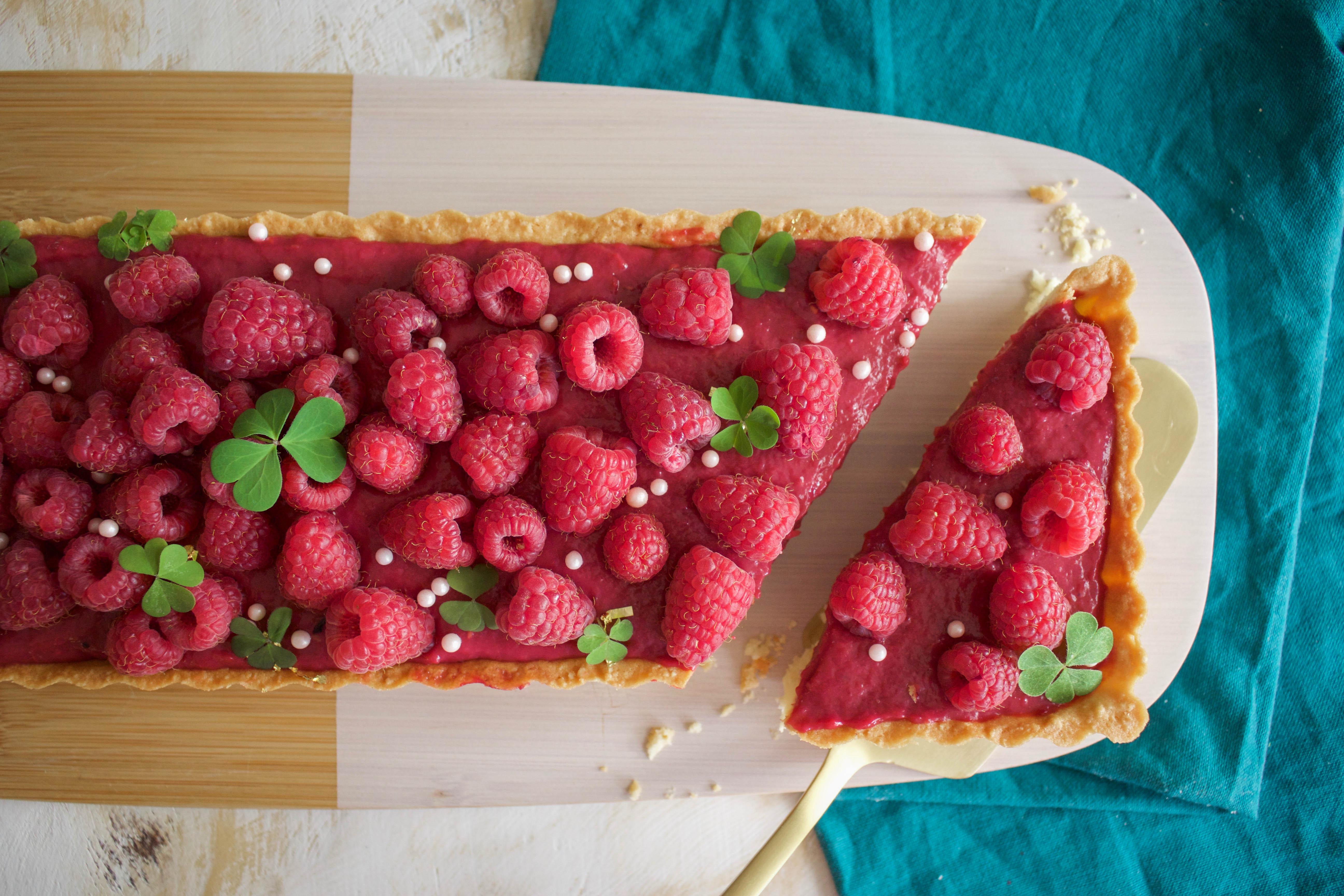 torta.framb-22