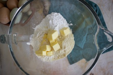 torta.framb-4