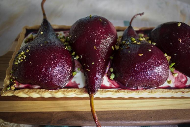 Torta.Peras.Vinho-14