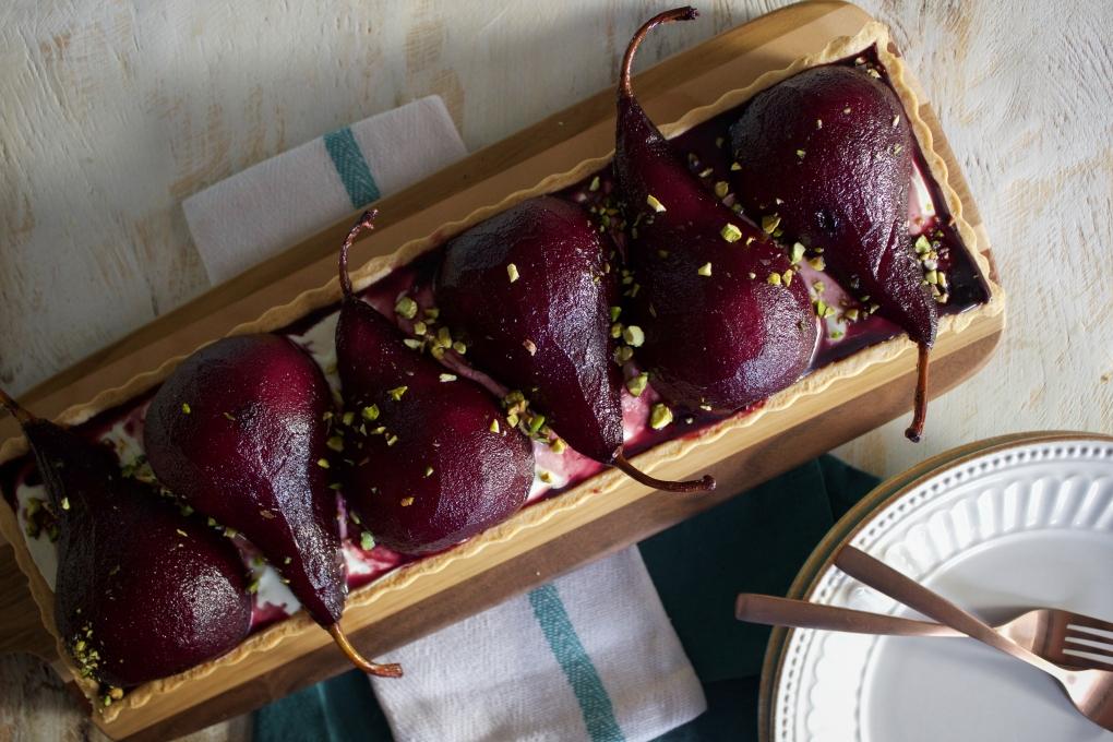 Torta.Peras.Vinho-15