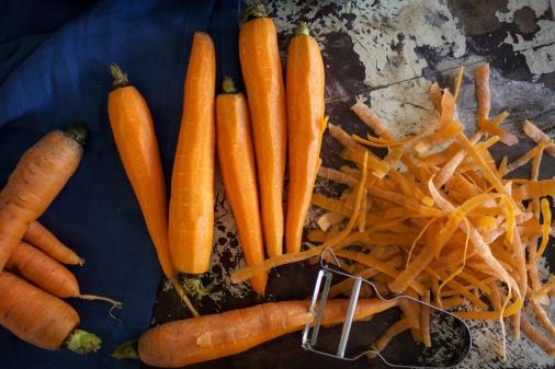 CarrotCake-2