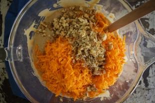CarrotCake-8