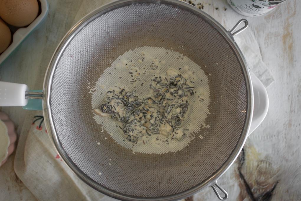 CrèmeBrûlée-5
