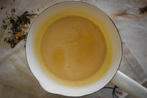 CrèmeBrûlée-8
