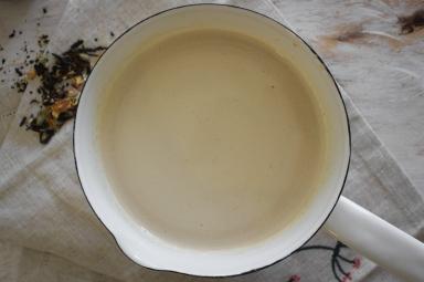CrèmeBrûlée-9