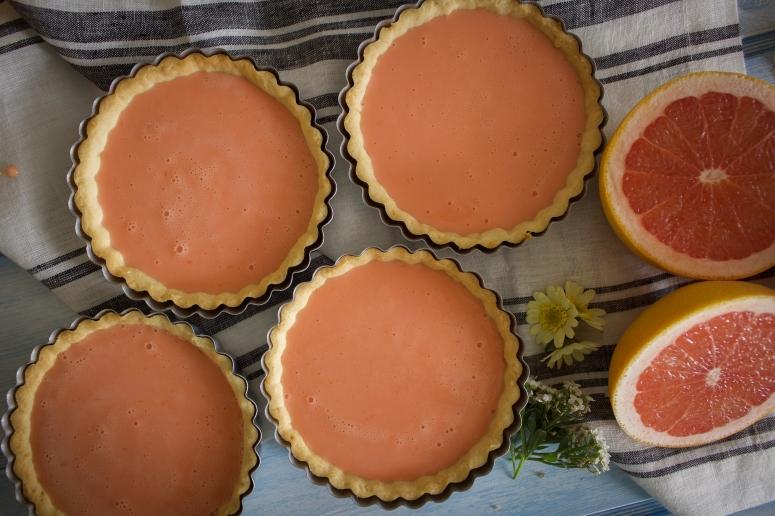 TortaGrapefruit-10