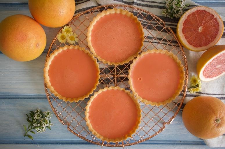 TortaGrapefruit-11