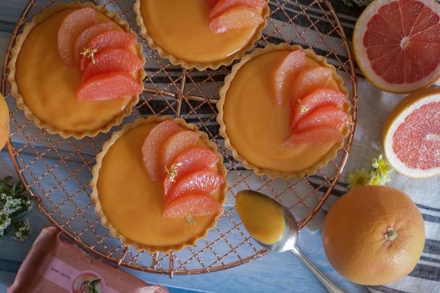 TortaGrapefruit-20