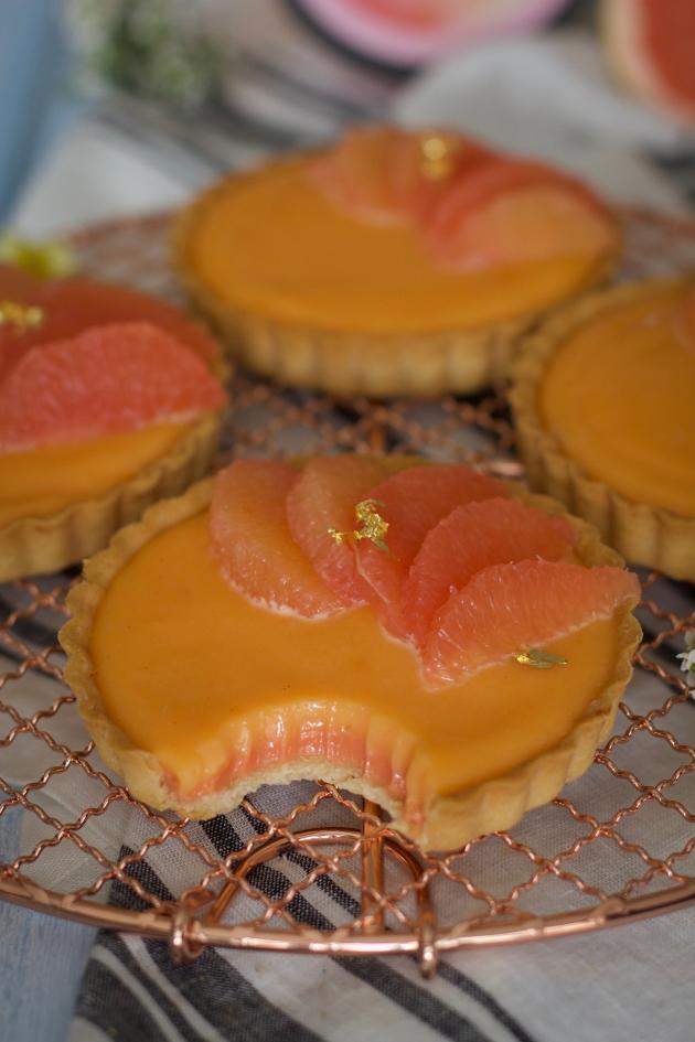 TortaGrapefruit-25
