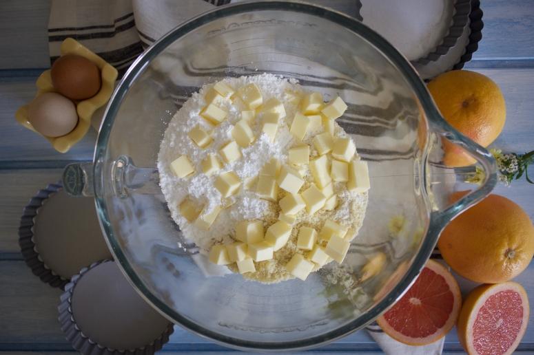 TortaGrapefruit-3
