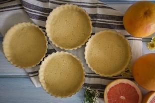TortaGrapefruit-6