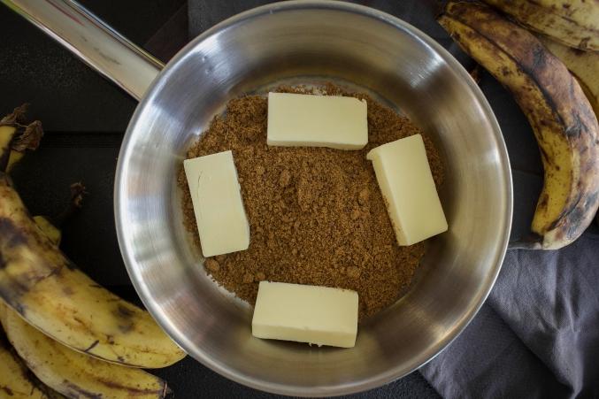 BananaCake-2