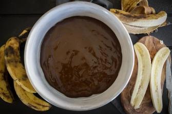 BananaCake-4