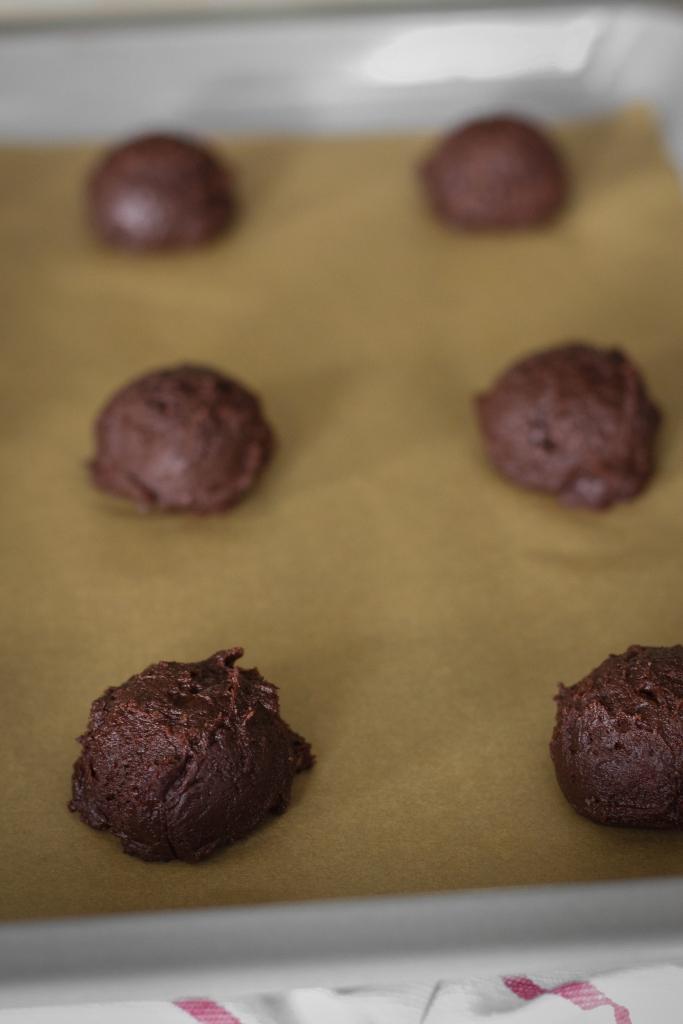 BrownieCookie-11