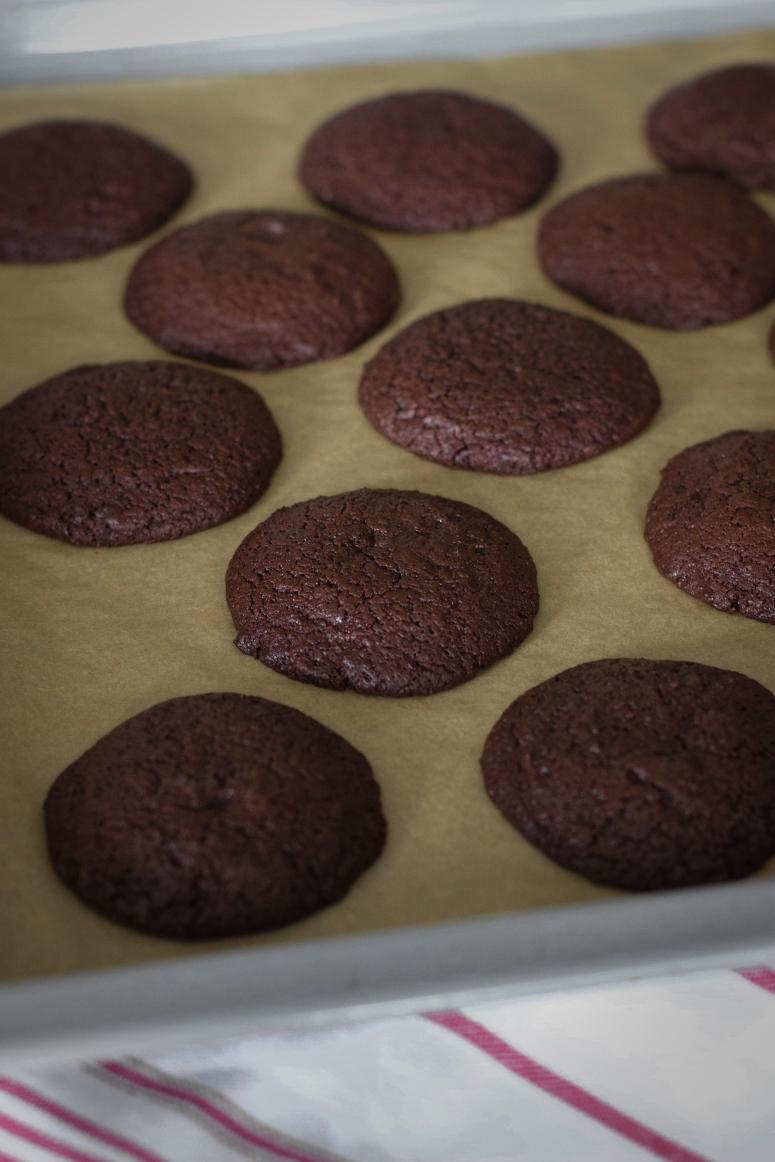 BrownieCookie-12