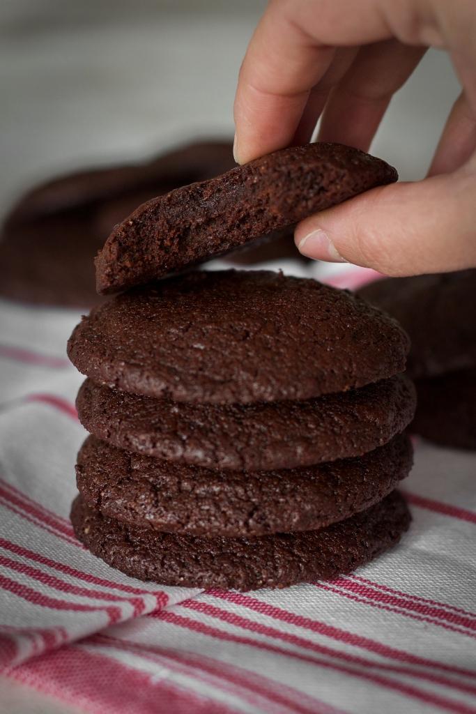 BrownieCookie-15