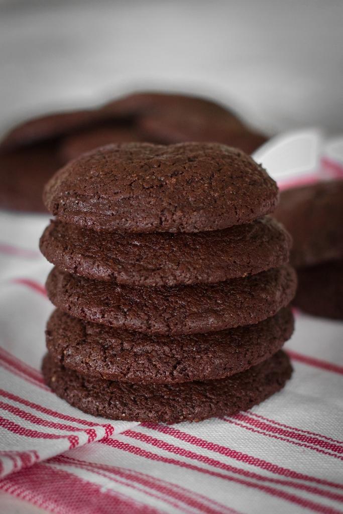 BrownieCookie-16