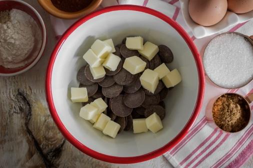 BrownieCookie-2
