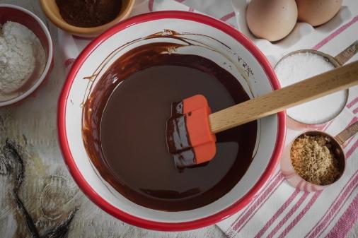 BrownieCookie-3