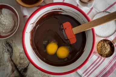 BrownieCookie-4