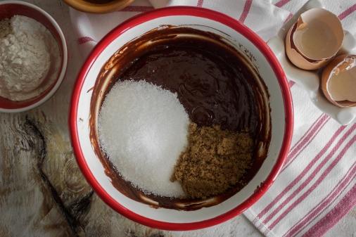 BrownieCookie-5