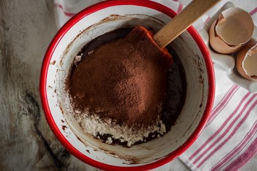 BrownieCookie-7