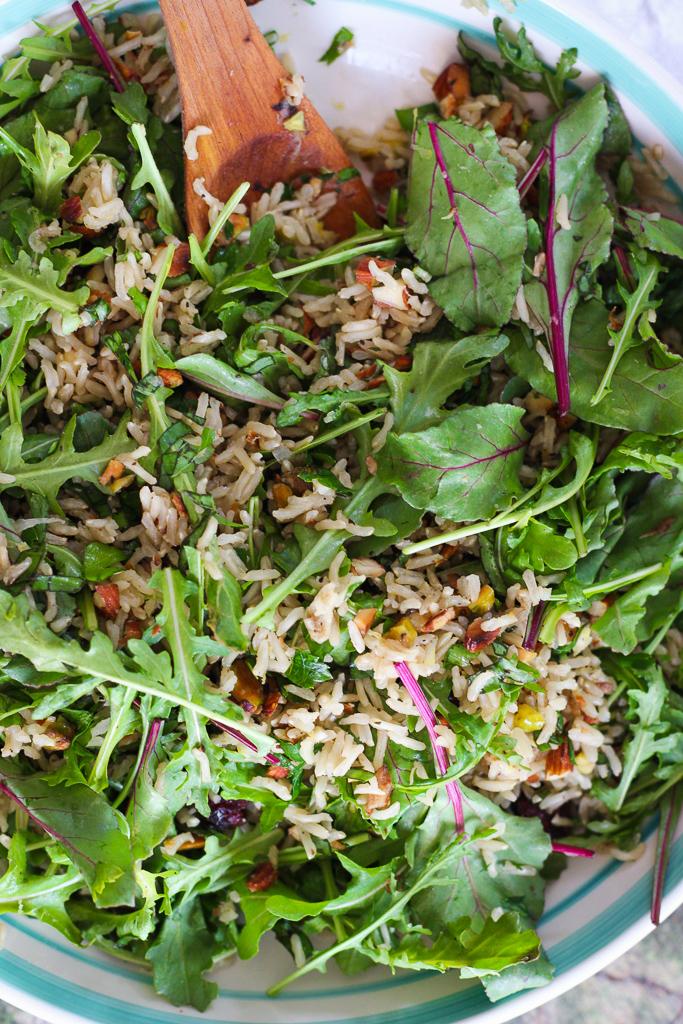 Salada01