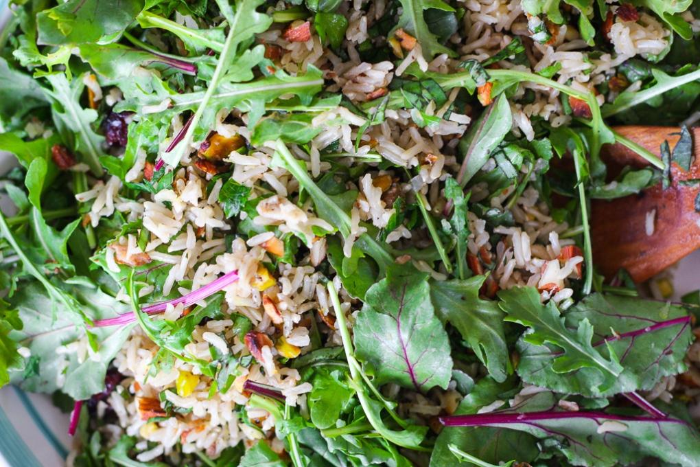 Salada07