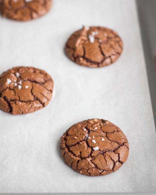 CookieBrownie15