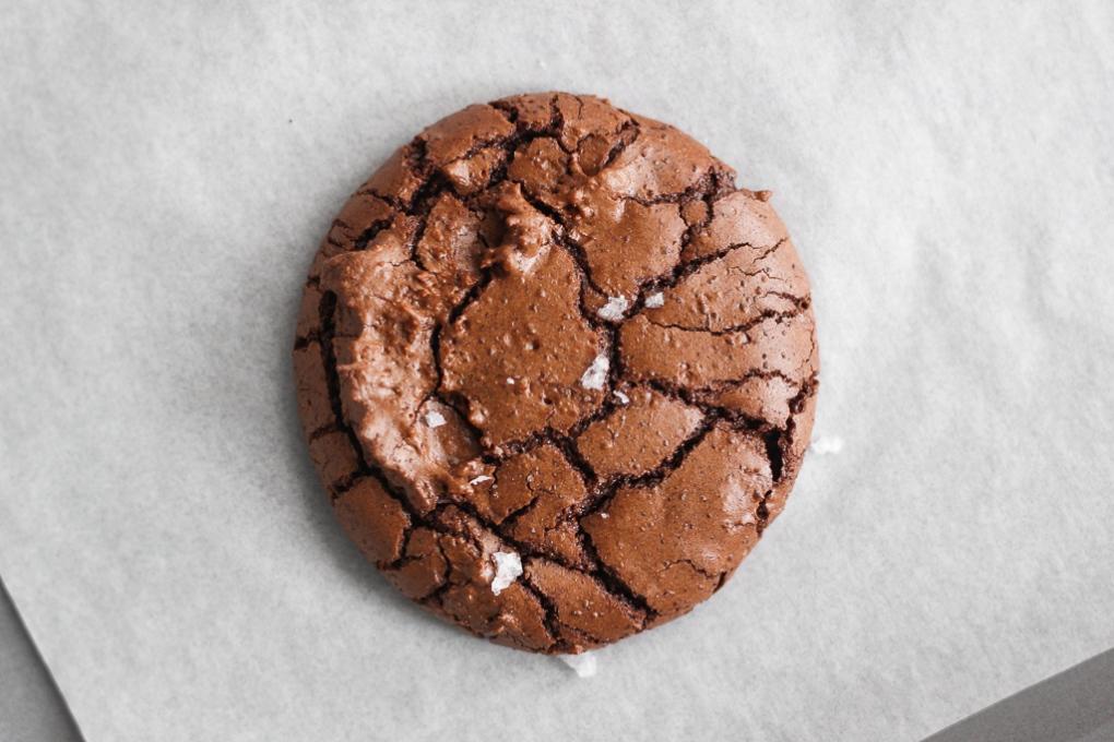 CookieBrownie17