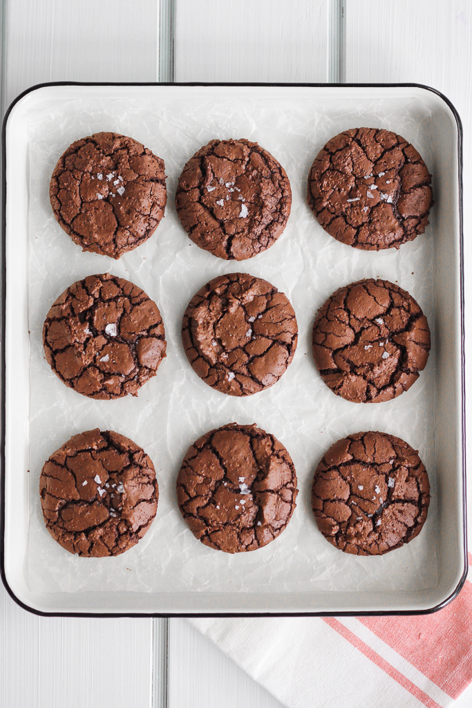 CookieBrownie21