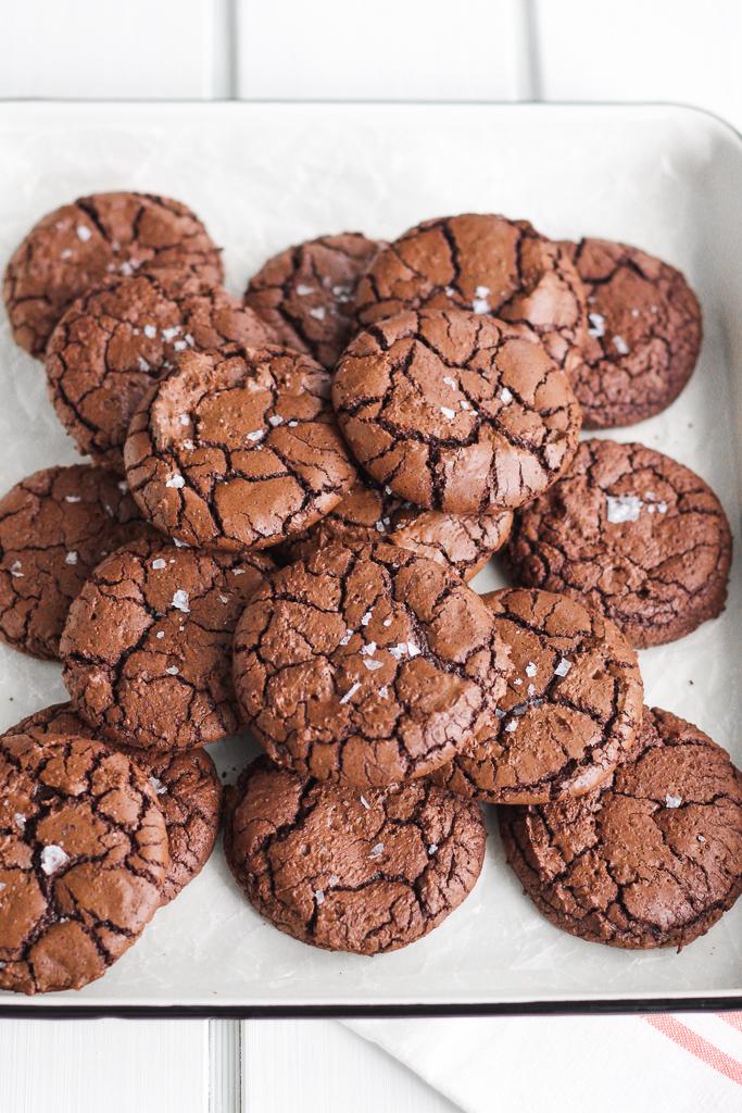 CookieBrownie23