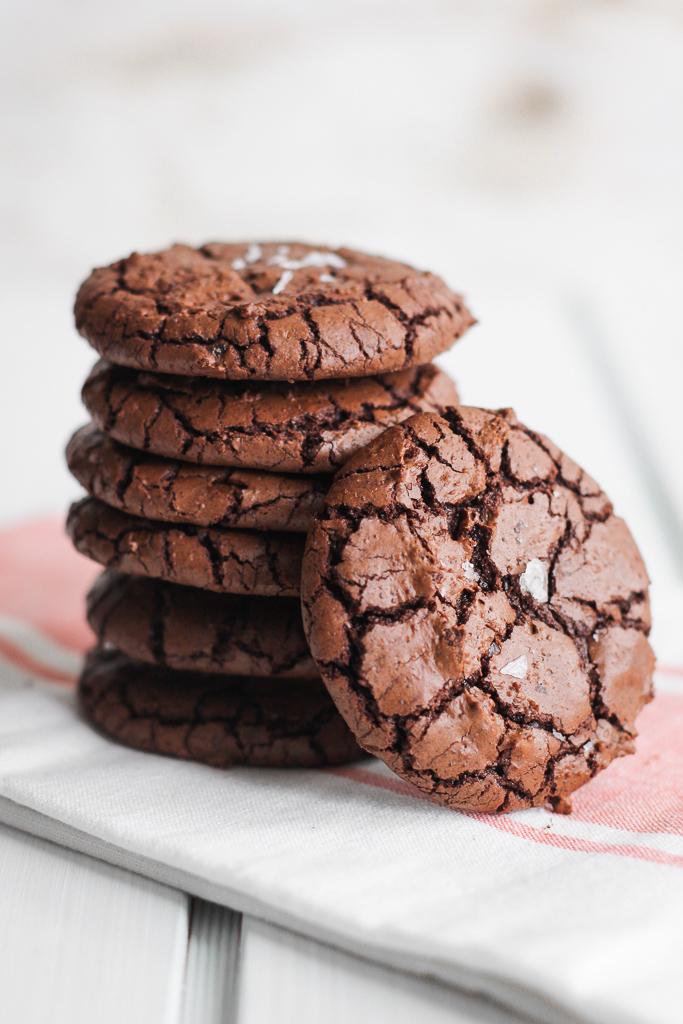 CookieBrownie24